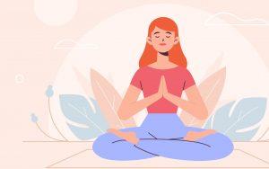 Stage Yoga Vinasya EN VISIO