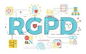À Lire : Nouvelle réglementation de la RGPD