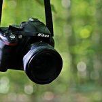 choisir-un-appareil-photo