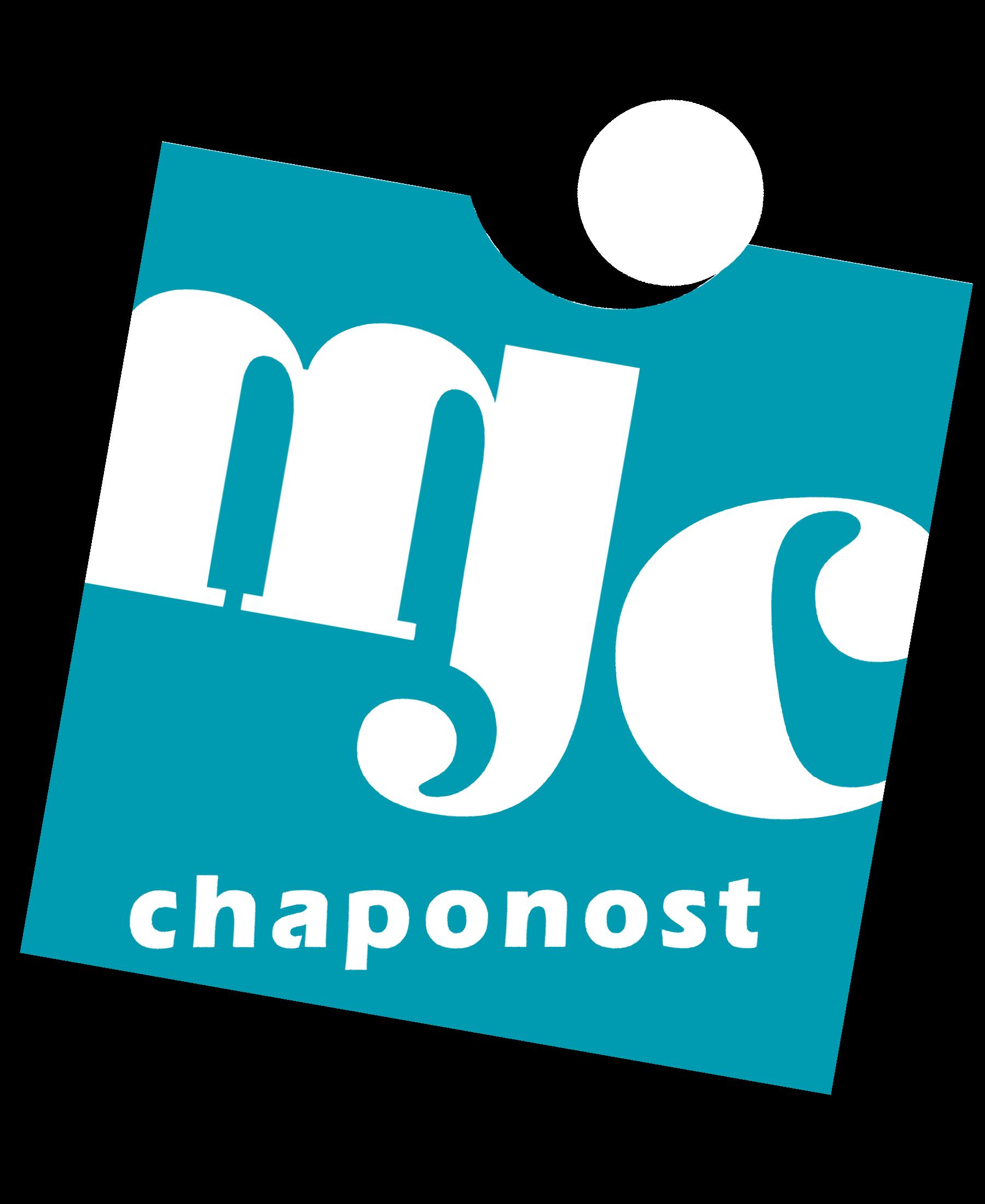 MJC Chaponost