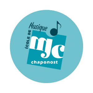 Read more about the article Projet intervention musicale en milieu scolaire