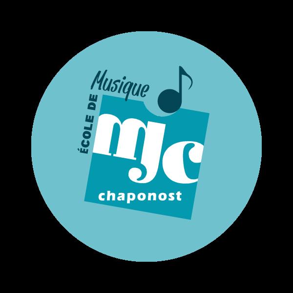 Projet intervention musicale en milieu scolaire