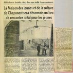 3 mars 1968