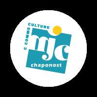 c-comme-culture