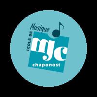 commission-ecole-de-musique